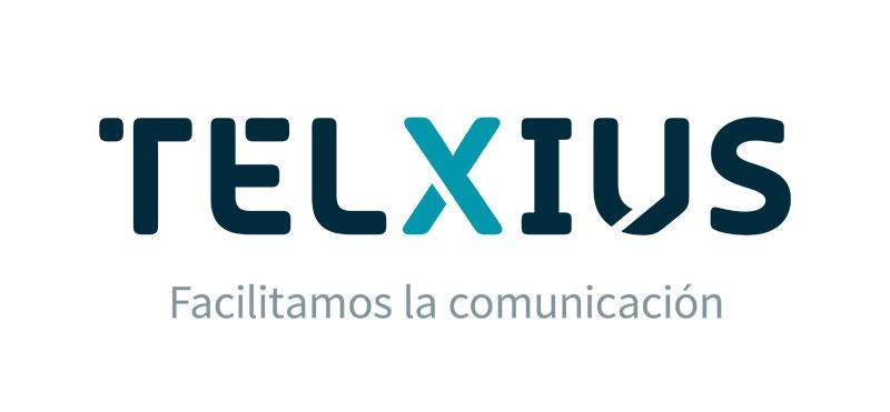 Telxius Y Amazon Web Services Firman Acuerdo Sobre El Cable Submarino Transatlántico MAREA